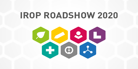 IROP Roadshow